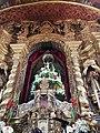Igreja Matriz de São Jorge 20190812 190710 BURST001 COVER.jpg