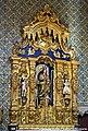 Igreja Matriz de Viana do Alentejo - Portugal (8593856197).jpg