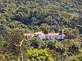 Igreja de Cunhas - panoramio.jpg