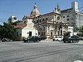 Igreja de NOSSA SENHORA do Rosário de Pompéia (1) - panoramio.jpg