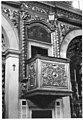 Igreja dos Anjos, Lisboa, Portugal (3500799244).jpg