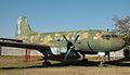 Il-14P Szolnok 2011 1.jpg