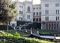 Il Castello di Miramare - panoramio (3).jpg