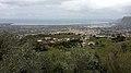 Il golfo di Carini - Flickr - Rino Porrovecchio.jpg