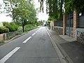Ile de France - panoramio (110).jpg