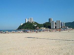 88ac9a5cef São Vicente (São Paulo) – Wikipédia