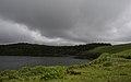 Ilha das Flores P5270176 (35621092080).jpg