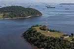 Ilha do Engenho + Ilha dos Tavares by Diego Baravelli.jpg