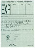 Vehicle Registration Plates Of Illinois Wikipedia