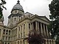 Illinois State Capitol - panoramio.jpg