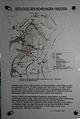 Illmitz Geologie der Bartolomäusquelle.jpg