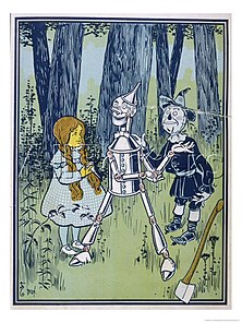 Illustration by W. W. Denslow from The Wonderful Wizard of Oz.jpg