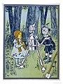 Illustration by W. W. Denslow from The Wonderful Wizard of Oz.jpg