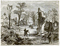 Illustration of Ruins of Jamestown 1676.jpg