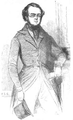 Illustrirte Zeitung (1843) 02 012 2 F Halévy.PNG
