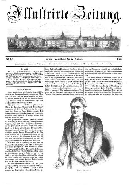 File:Illustrirte Zeitung 1843 06.pdf