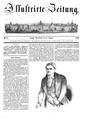 Illustrirte Zeitung 1843 06.pdf