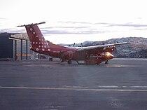 Ilulissat Airport, Greenland.jpg