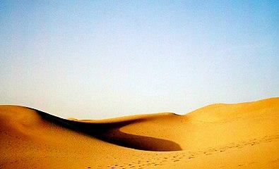 Image-Maspalomas dunes DAH2002-002.jpg