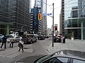 Images taken from the window of an westbound 504 King streetcar, 2015 05 05 A (28).JPG - panoramio.jpg