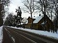 Imanta, Kurzeme District, Riga, Latvia - panoramio (48).jpg