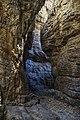 Imbros gorge (Sfakia).jpg