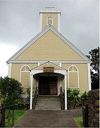 Imiola Church, Waimea, Hawaii.jpg