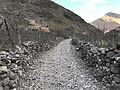Imlil and its valley and way to Jbel Toubkal 40.jpg