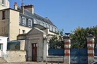 Immeuble 7-9 place d'armes a Fontainebleau DSC 0044.jpg