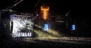 In Flames - Wacken Open Air 2018-4658.jpg
