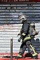 Incendie Elysee Montmartre 2011-03-22 n16.jpg