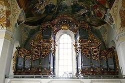 Inchenhofen St. Leonhard Orgel.jpg