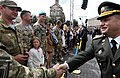 Independence Day military parade in Kyiv 2017 40.jpg