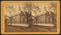 Independence Hall, by Cremer, James, 1821-1893 6.png