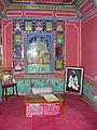 India-7232 - Flickr - archer10 (Dennis).jpg