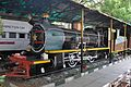 India - Railway Museum Mysore 14.jpg