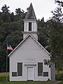 Indian Castle Church 2009.jpg