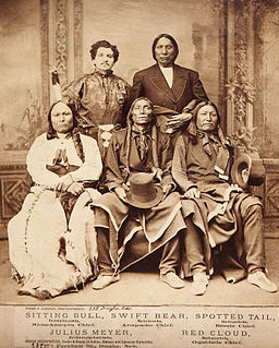 Native American policy of the Ulysses S. Grant administration Unsuccessful 19th-century US policy of reconciliation with Native Americans