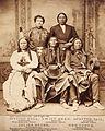 Indian Chiefs 1875 1.jpg
