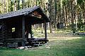 Indian Point 2005 (14245480103).jpg