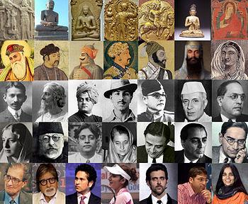Indian peoples.jpg