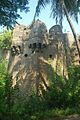 Indien2012 1188 Solhapur Fort.jpg