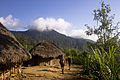 Indigenous Villages, Ciudad Perdida Hike (5479977877).jpg