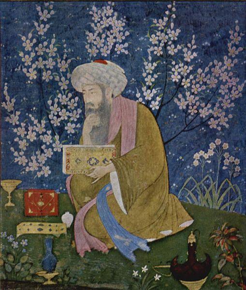 File:Indischer Maler um 1615 (II) 001.jpg