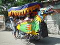 Indonesia bike28.JPG