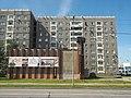 Industrialnyy rayon, Cherepovets, Vologodskaya oblast', Russia - panoramio (61).jpg