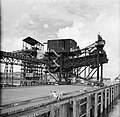 Industrieel complex, waarschijnlijk de Orinoco Mining Company (ijzererts) in Ven, Bestanddeelnr 252-5309.jpg