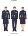 Infantería de marina gala A.png