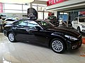 Infiniti Q70L CN-Spec (Y51)2017 Model 008 VQ25HR.jpg