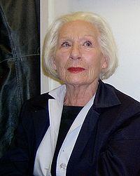 Inge Keller 2006.jpg